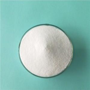 Polypropylene wax