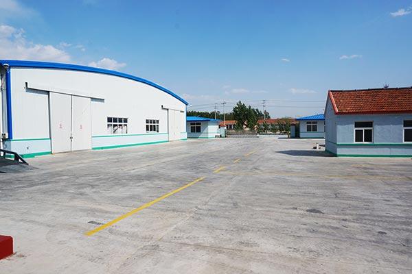 factory (3)