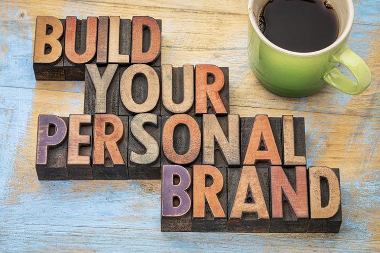 [Qingdao Sainuo Class] Building a personal brand
