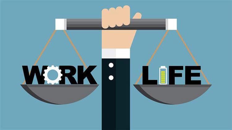 work-life-balance_39x22